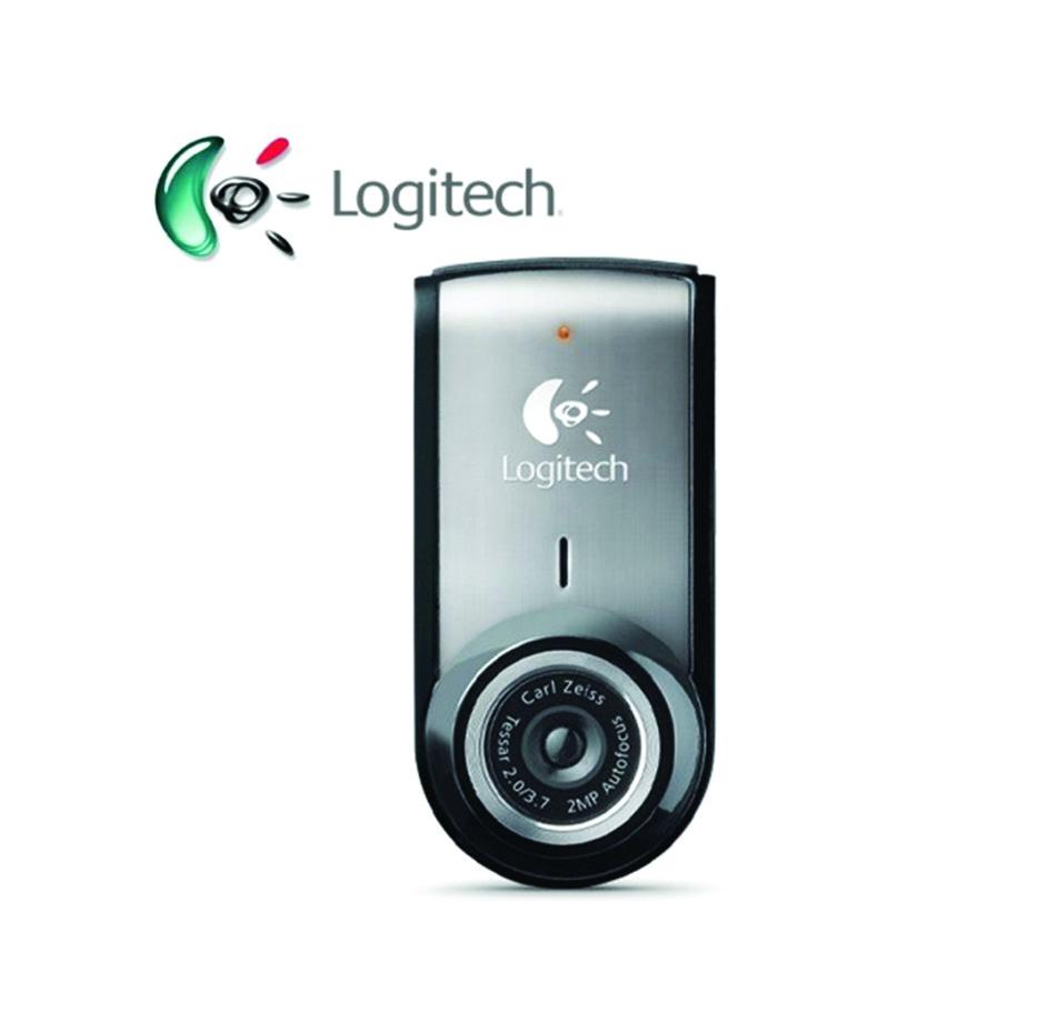 Logitech 720p Webcam C905 Offsquare Sdn Bhd