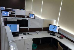 Call Center in Malaysia
